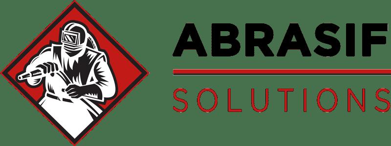 Abrasif Solutions Logo